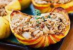 rice-stuffed-squash.jpg